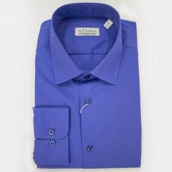 Сорочка верхняя мужская Nadex Men's Shirts Collection 611112И