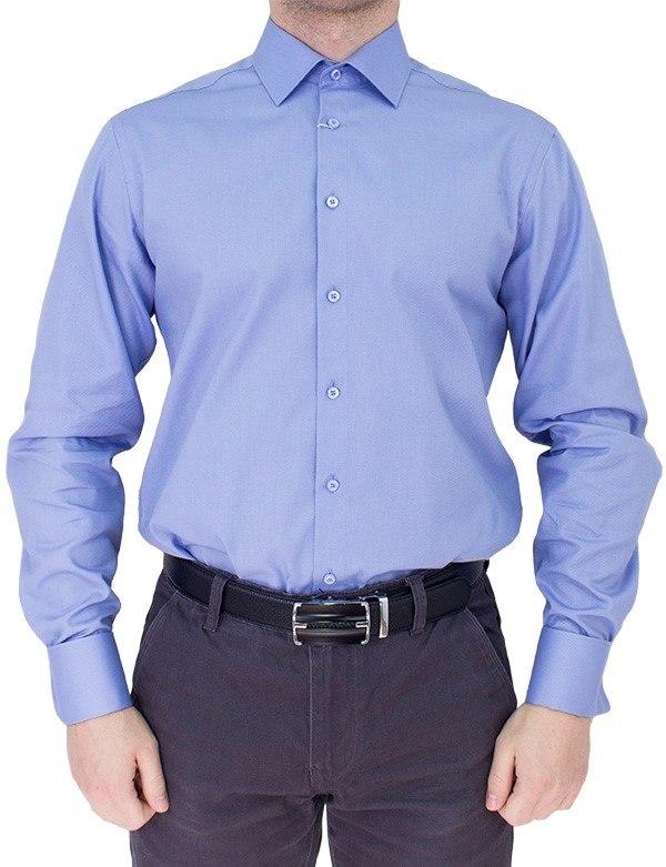 8e1f906edd3 Купить мужская сорочка надэкс 678012и — интернет-магазин РУБАШКИ.БЕЛ ...