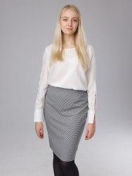 Блузка Nadex for women 279013И
