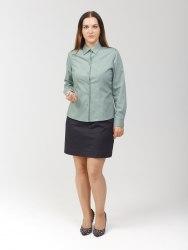Блузка форменная Nadex for women 320012И