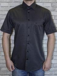 Мужская сорочка Надэкс 473033И