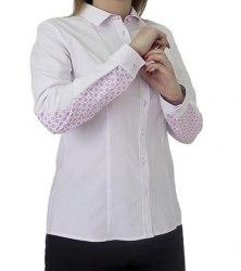 Блузка женская Надэкс 620012И