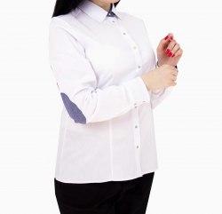 Блузка женская Надэкс 456011И