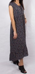 Платье женское Надэкс 734025И