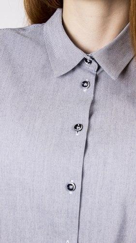 Блузка женская Надэкс 806013И