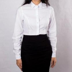 Блузка женская Надэкс 824011И