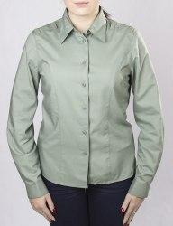 Блузка женская Надэкс 616022
