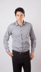 Мужская сорочка Надэкс 611072