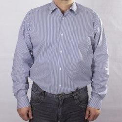 Сорочка верхняя мужская Nadex Men's Shirts Collection 709013И