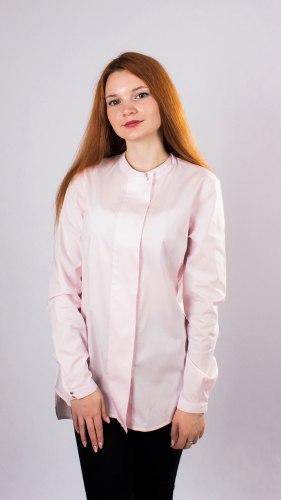 Блузка женская Nadex for women 633012И