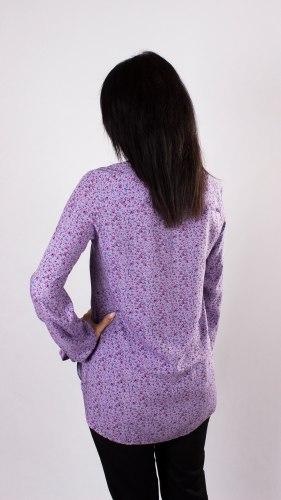 Блузка женская Nadex for women 640022И