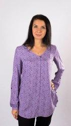 Блузка женская Надэкс 640022