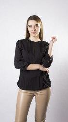 Блузка женская Надэкс 511012И