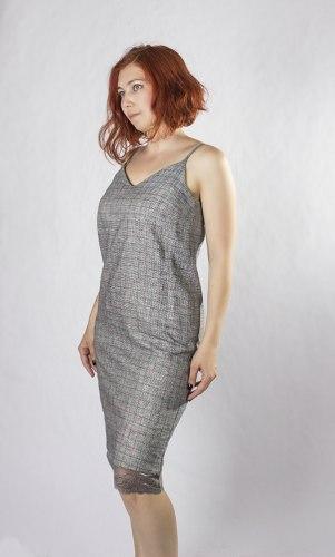 Платье женское Надэкс 909024