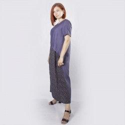 Платье женское Надэкс 959012