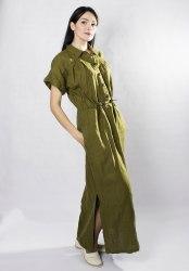 Платье женское Надэкс 719032