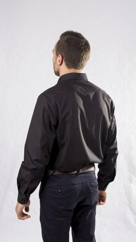 Сорочка верхняя для мальчиков Озорник 809012И