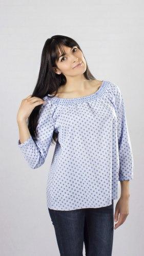 Блузка женская Nadex for women 804015И