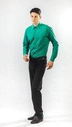 Мужская сорочка Надэкс 615022