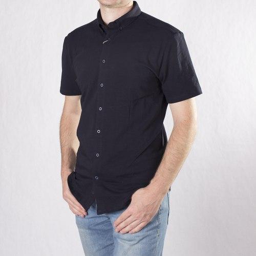 Мужская сорочка Надэкс 949012Т
