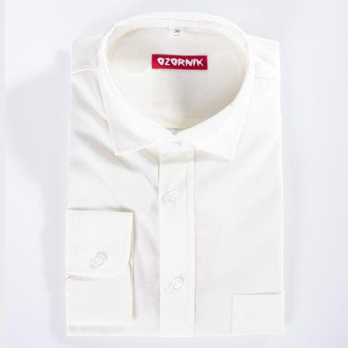 Сорочка верхняя для мальчиков Озорник 352132И