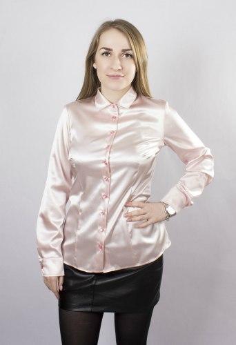 Блузка женская Надэкс 334042И