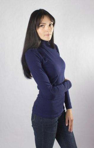 Блузка женская Надэкс 340022Т