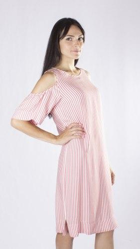 Платье женское Надэкс 910013И
