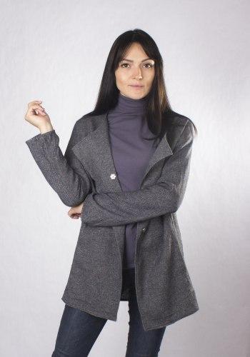Жакет женский Nadex for women 715022