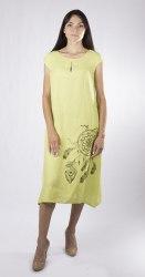 Платье женское Надэкс 958012