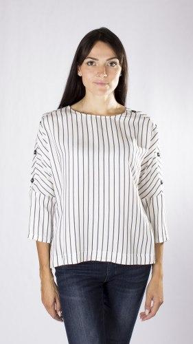 Блузка женская Надэкс 048013И