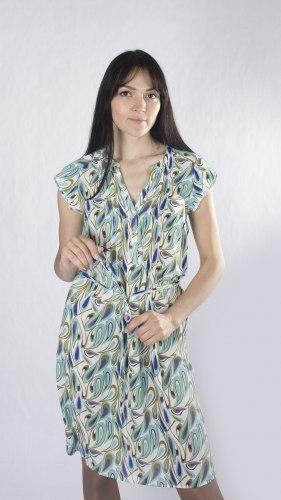 Платье женское Надэкс 512015И