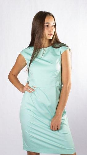Платье женское Надэкс 968012