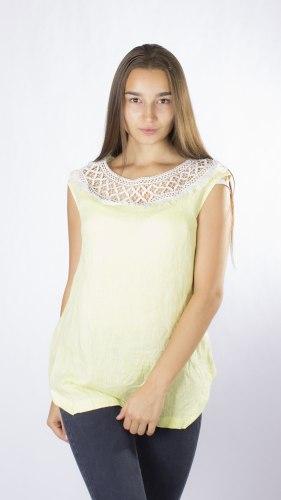 Блузка женская Надэкс 971012