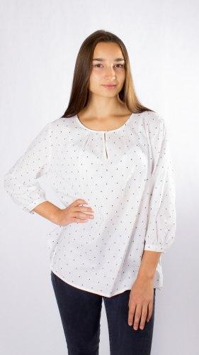 Блузка женская Надэкс 989015