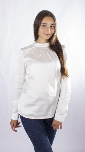 Блузка женская Надэкс 062012