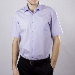 Мужская сорочка Надэкс 473062