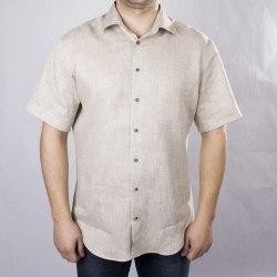 Мужская сорочка Надэкс 500042