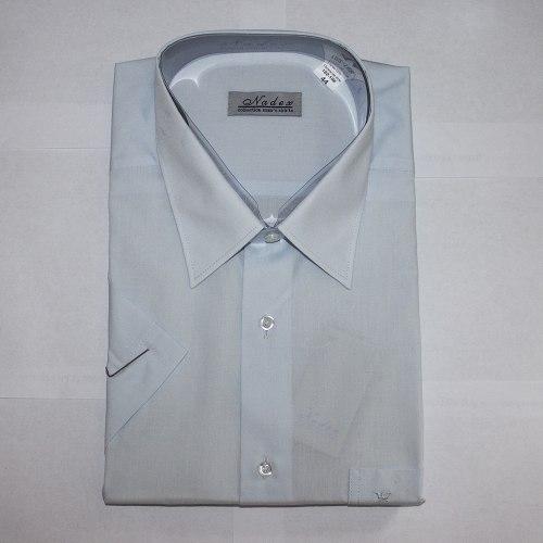 Мужская сорочка Nadex Men's Shirts Collection 482012