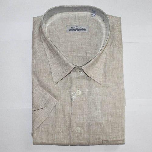 Мужская сорочка Nadex collection man's shirts 501052