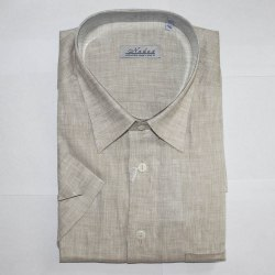 Мужская сорочка Nadex collection man's shirts 501052