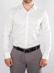 Мужская сорочка Nadex collection man's shirts 819011