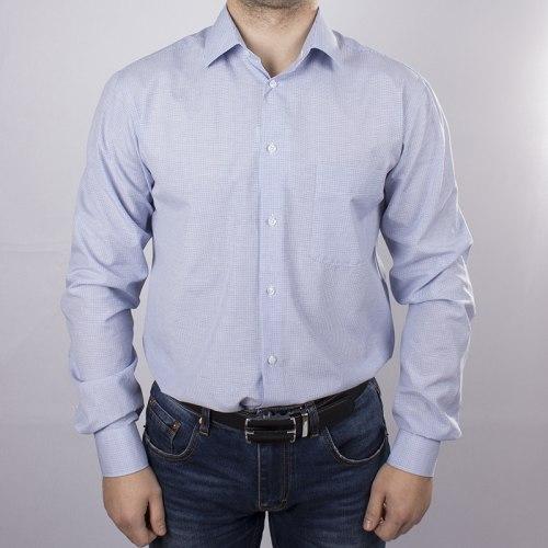 Мужская сорочка Nadex Men's Shirts Collection 842013