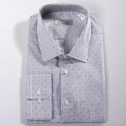 Мужская сорочка Надэкс 854013