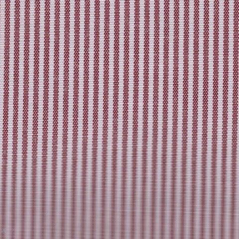 Мужская сорочка Надэкс 651013