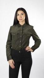 Блузка женская Надэкс 451012