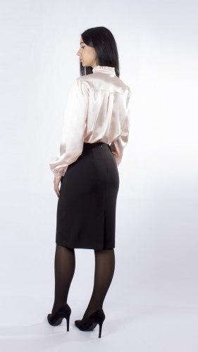 Юбка женская Надэкс 618032