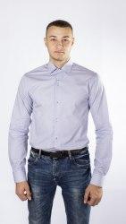 Мужская сорочка Надэкс 675025