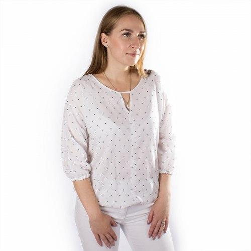 Блузка женская Надэкс 992015