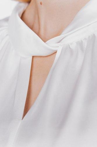 Блузка женская Надэкс 74012